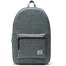 Herschel Settlement Crosshatch Backpack