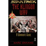 The Klingon Book of Virues (Star Trek: All)