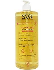 Svr Topialyse Cleansing Oil 1000ml [並行輸入品]