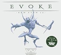 Evoke + Bonus CD