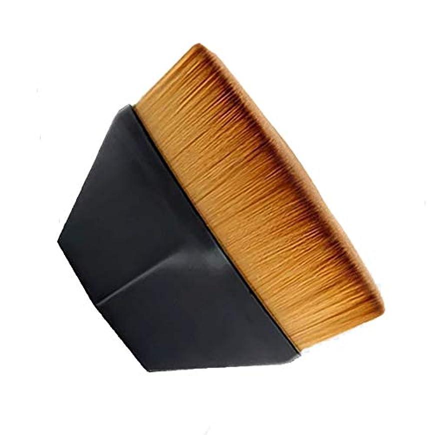 肉腫仲良し混乱させるディビジェ 化粧筆 メイクブラシ フェイスブラシ ファンデーションブラシ 化粧ブラシ メイクブラシ 化粧ポーチ付き 超柔らかい