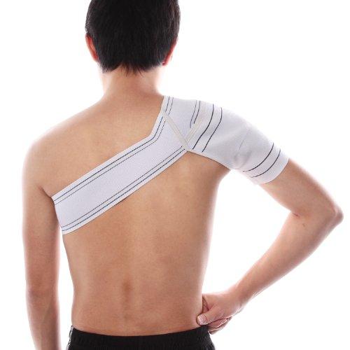 コットンサポーター綿クロス 肩用(左右兼用)