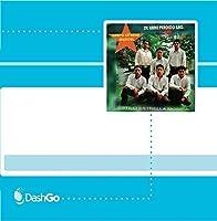 Estilo Estrella Musical【CD】 [並行輸入品]