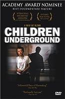 Children Underground [DVD] [Import]