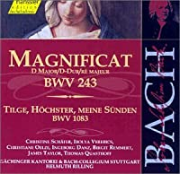 Magnificat-Volume. 73