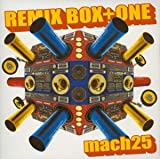 REMIX BOX+ONE