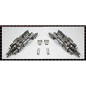 11XUOMA UPGRADE KIT YYW-04B SS-32/SS-44アップグレードキット (キットのみ、本体無し) [並行輸入品]