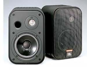 JBL CONTROL1XT(ペア) Control Monitor Loudspeaker