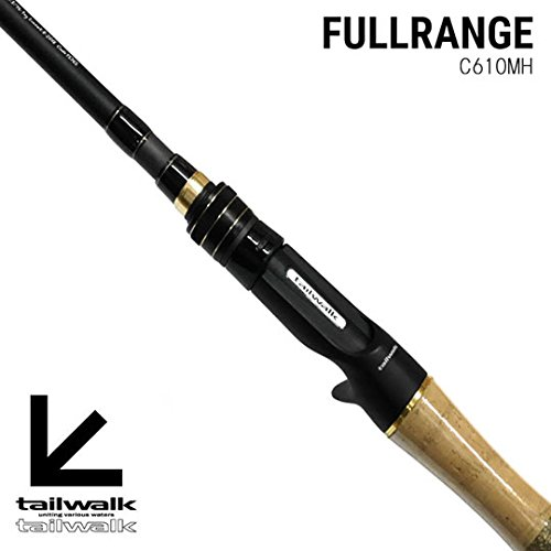 テイルウォーク(tailwalk) FULLRANGE C610MH 15765