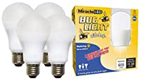 Miracle LED 7ワットRepellentライト 604737 4