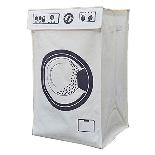 STARDUST ランドリー クルーザー BOX 洗濯物 折...