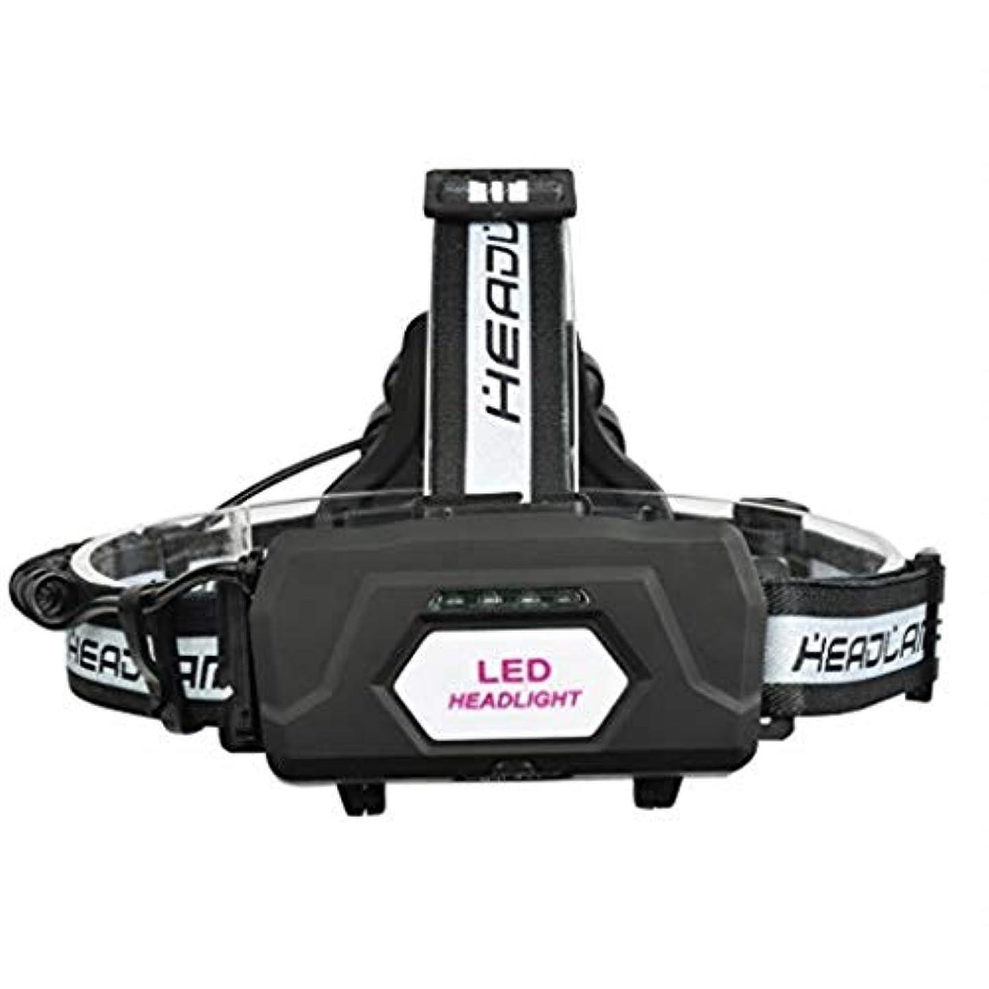 ニコチン何用語集ワークランプLED充電式ポータブルライトグレアサーチライト屋外多機能防水キャンプライト