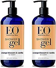 EO Shower Gel