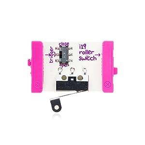 littleBits 電子工作 モジュール B...の関連商品5