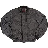 コミネ KOMINE バイク システムウォームライニング ジャケット アウター ブラック WS(レディース) 07-510 JK-510