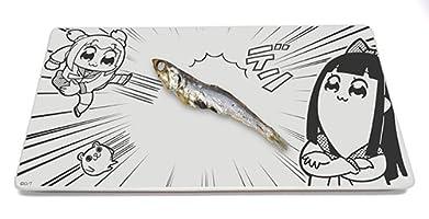 ポプテピピック クソアニメ アークファイブ ニコ生 アンケ 評判に関連した画像-09