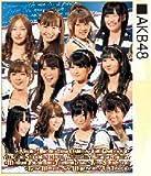AKB48 2012年カレンダー A2サイズ [AKBメンバー]