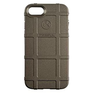 MAGPUL Field Case for iphone7 マグプル フィールドケース