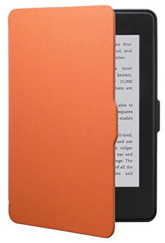 [NEXARY] Kindle Paperwhite専用 角...