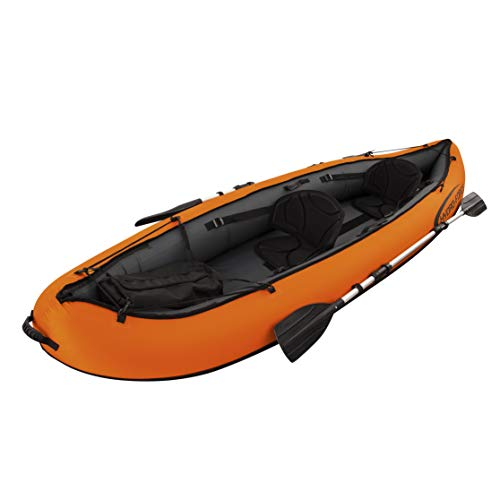 Bestway Hydro-ForceVentura Hydro-ForceVentura Inflatable Kayak