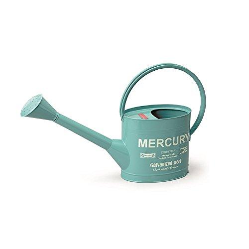 RoomClip商品情報 - MERCURY マーキュリー ガーデニング ジョーロ ウォータリングカン BULE ブルー