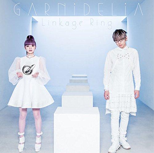 【ambiguous/GARNiDELiA】歌詞の意味を考える!「キルラキル」に共通する世界観が熱いの画像