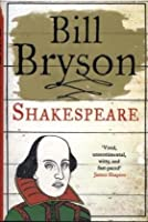Shakespeare (Eminent Lives)