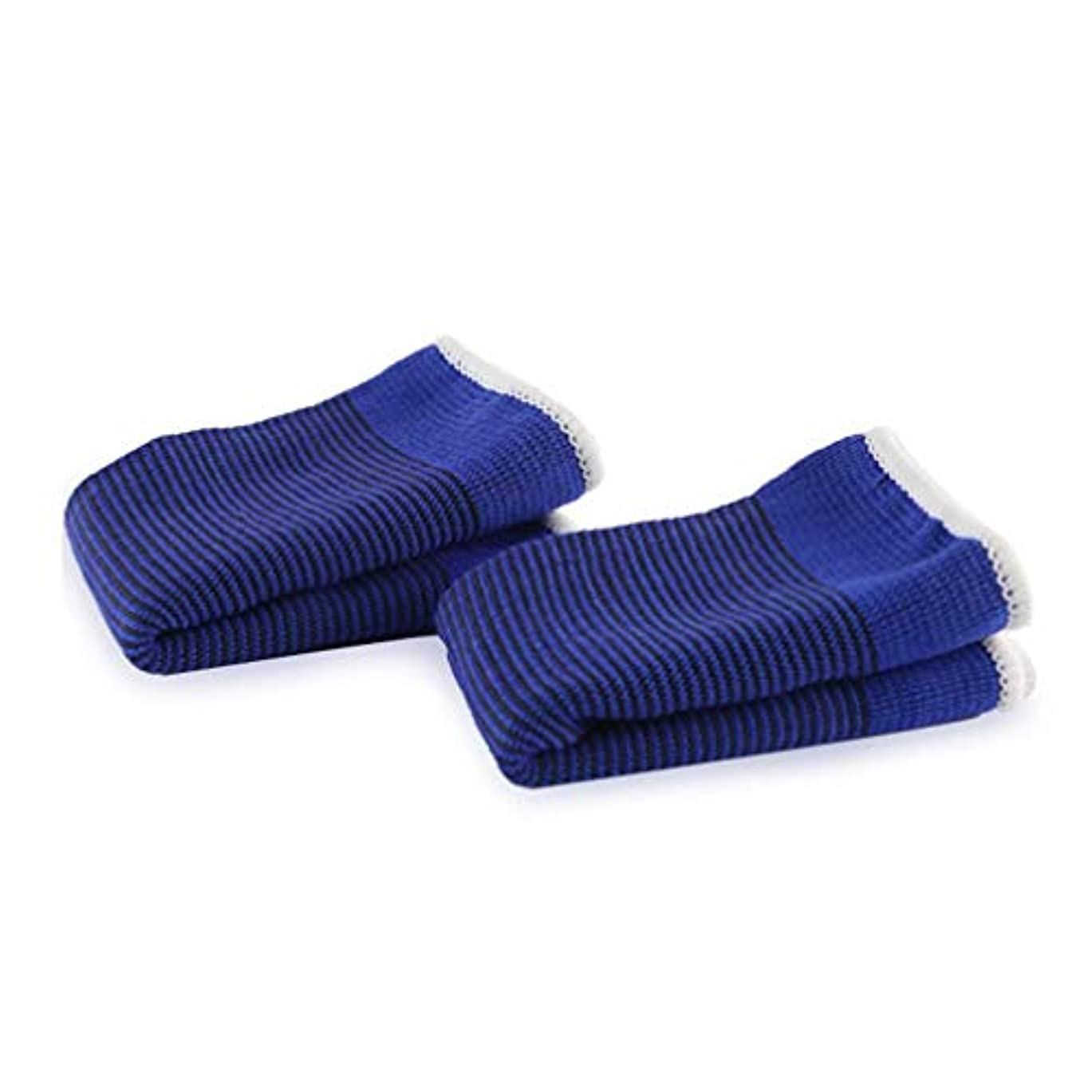 登録ステージ大きさ柔らかい滑り止めのスポーツの男性の女性の大人の膝パッドはバスケボールを防ぎます-Rustle666