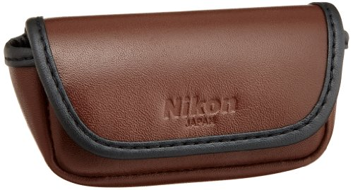 Nikon ソフトケース モノキュラーHG7X15D/HG5X15D 付属品 CSHG5X15D
