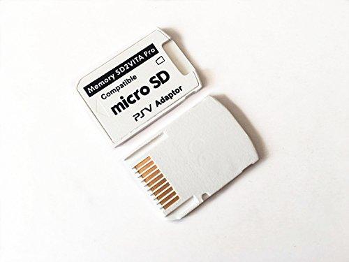 XBERSTAR PlayStation Vita メモリー...