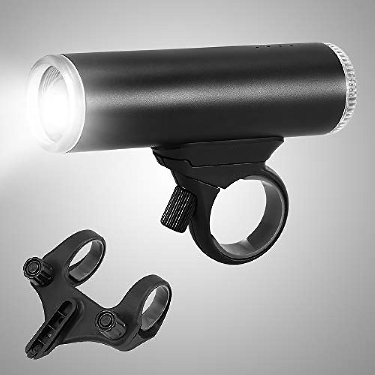 延ばす通信する郵便物Rakuby 自転車ケーブル ロック 多目的 頑丈 盗難防止 セキュリティケーブル ロック MTB電気モーター バイク用