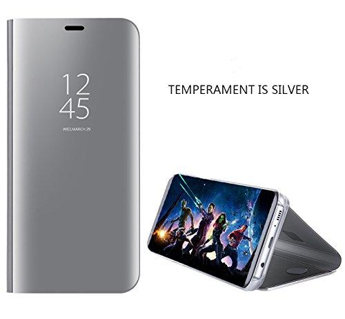 Liebeye 携帯電話保護ケース ファッション モダン 電...