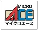 マイクロエース 山陽電鉄3050系・鋼製車 旧塗装 4両セット A...