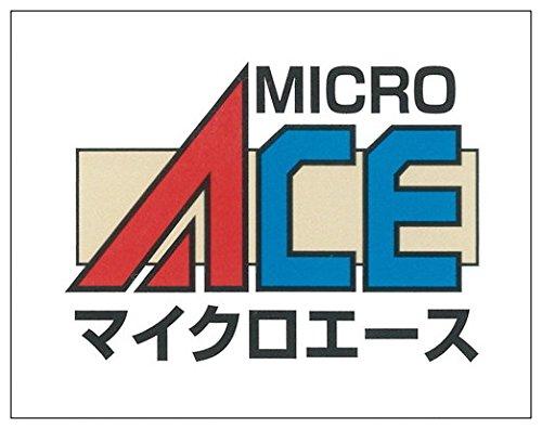 マイクロエース Nゲージ 山陽電鉄3050系 鋼製車 旧塗装 4両 A8880 鉄道模型 電車