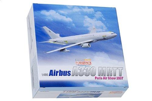 1:400 ドラゴンモデルズ 56268 エアバス A330 MRTT ダイキャスト モデル エアバス Military Paris - Le Bourget 空港 フランス Paris Air Sh