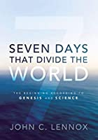 Seven Days that Divide the World by SEVEN DAYS THAT DIVIDE THE PB -(2011-01-01)