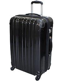 (シェルポッド) shellpod スーツケース TSAロック超軽量ファスナー HZ-500【一年修理保証】SUITCASE