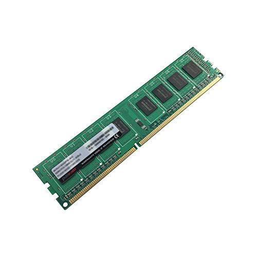 CFD販売 デスクトップPC用メモリ PC-12800(DDR3-1600) 8GB×1枚 240pin DIMM (無期限保証)(Panramシリーズ)...