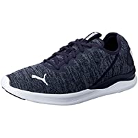 Puma Ballast Men'S Outdoor Multisport Training Shoes