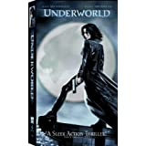 Underworld [VHS] [Import]