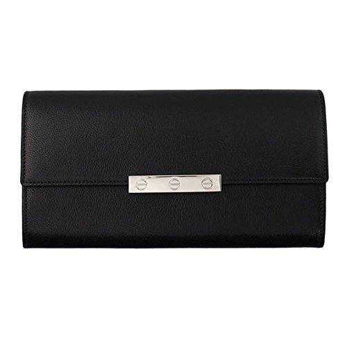 (カルティエ) Cartier LOVE 長財布 L3001...