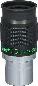 Tele Vue テレビュー Nagler Type 6 3.5mm(ナグラー タイプ6)