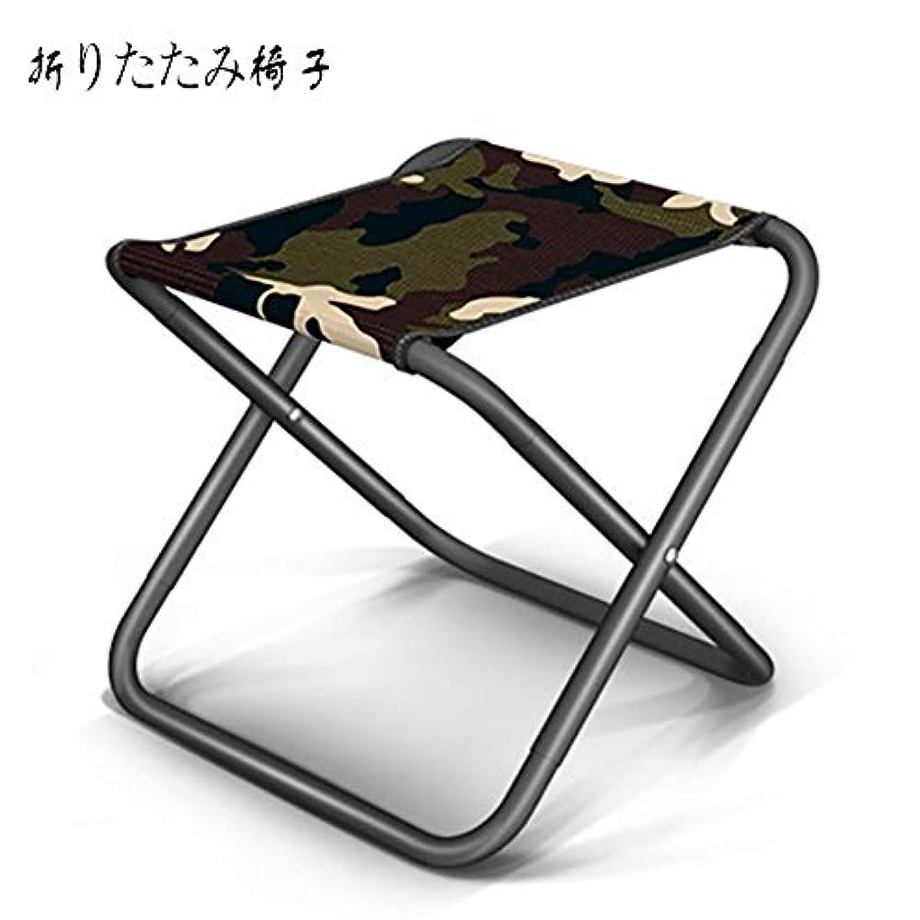 引用一般的に五折りたたみ椅子 lifetime アウトドアチェア 超軽量 コンパクト イス 持ち運びに便利 簡単に収納 組み立て 収納バッグ付き お釣り 登山 キャンプ用 耐荷重100kg サイズ:28*31*28CM