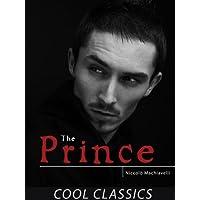 The Prince (Cool Classics) (English Edition)