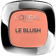 L'Oréal Paris True Match Blush 160 P
