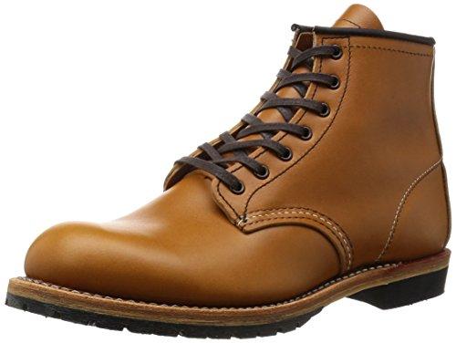 [レッド ウィング シューズ] ブーツ 9013 メンズ Chhestnut US 9(27cm)