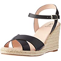 1bc1e7d2a683 Amazon.com.au  Jane Debster - Shoes   Women  Clothing