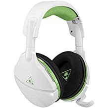 Turtle Beach Stealth 600X White - Xbox One