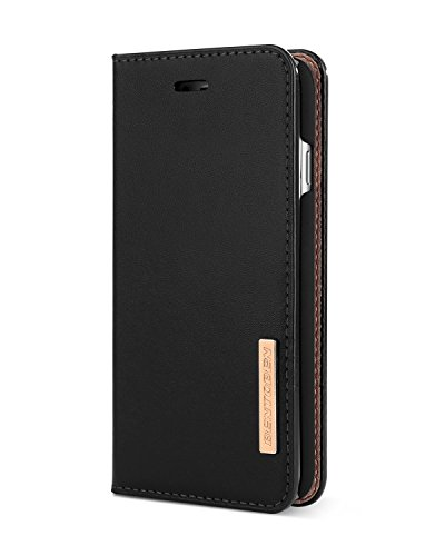 iPhone6s ケース iPhone6 ケース 手帳型 B...