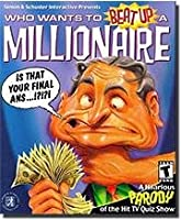 Who Wants to Beat Up a Millionaire (輸入版)